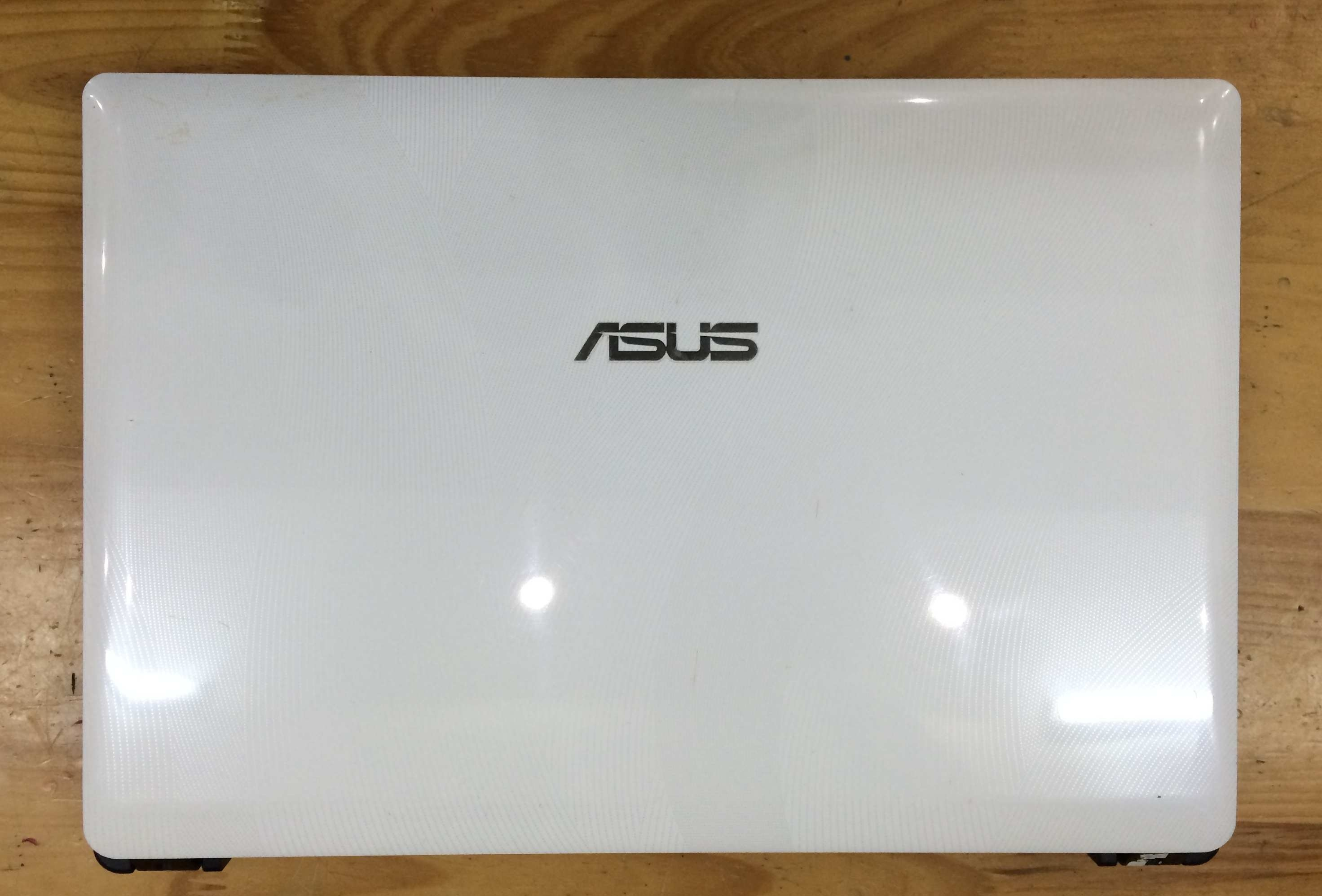 thay-vo-laptop-asus-k43s