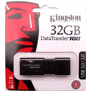 usb-32g-kington-toc-do-30-fpt-1m4G3-c0eab1_simg_5acd92_320x320_maxb